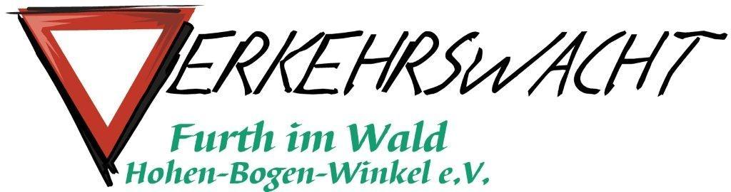 Verkehrswacht Furth im Wald / Hohenbogenwinkel